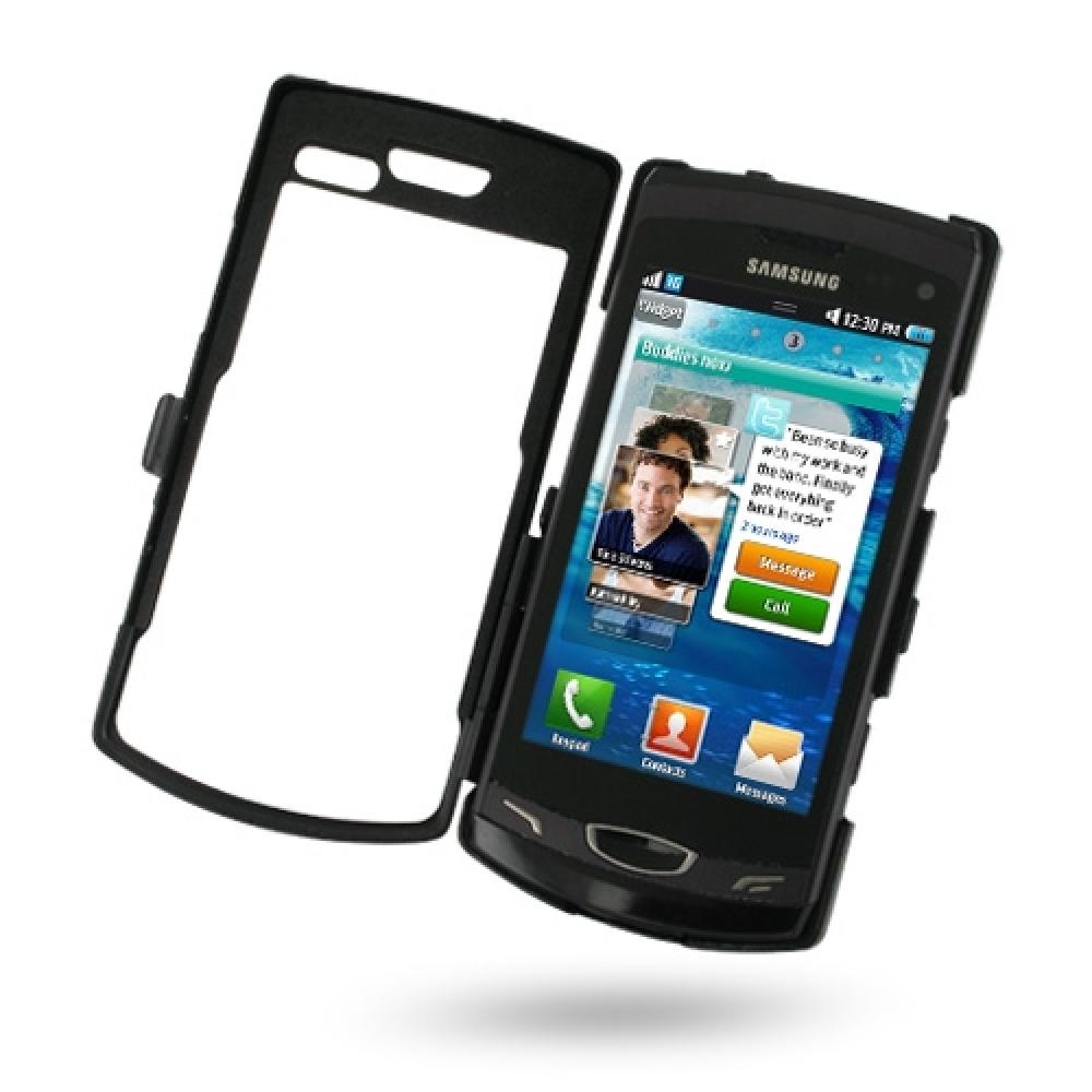 application samsung wave 2 gt-s8530 mobile9