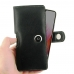 Oppo R15 Dream Mirror Edition Leather Holster Case handmade leather case by PDair