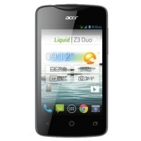 Acer Liquid Z3 Dual Pouch, Sleeve, PDair Flip Case Cover Folio Wallet