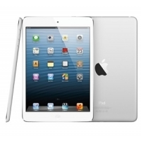 Shop for iPad