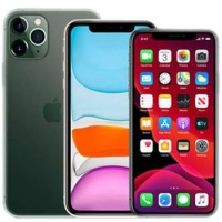 Looking for style and convenience iPhone case to best protect your iPhone? As a trusted name when it comes to phone protection and accessories, you will find everything you need to keep your IP7, iP7 +, IP6, IP6s, IP6 +, IP6s +, IPSE, IP5, iP5s, iP5C, iP4