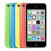 Looking for style and convenience iPhone 5c case when it comes to protect your iPhone 5c? As a trusted name when it comes to phone protection and accessories, you will find everything you need to keep your iPhone 5c protected from scratches and other harm