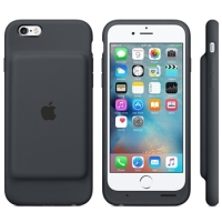 "Looking for style and convenience iPhone 6 6s (4.7"" ) in Official Smart Battery case when it comes to protect your iPhone 6 6s (4.7"" ) in Official Smart Battery? As a trusted name when it comes to phone protection and accessories, you will find"