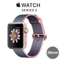We provide many kinds of Band Strap for your Apple Watch Series 2 38mm, such as Sport Band Strap, Leather Loop Band Strap and Milanese Loop Band Strap. We also have Premium Rugged Protective System for your Apple Watch Series 2 38mm. We design a solution