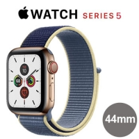 Looking for style and convenience Apple Watch accessories to best protect your Apple Watch Series 5 44mm? We provide many kinds of Band Strap for your Apple Watch Series 5 44mm, such as Sport Band Strap, Leather Loop Band Strap and Milanese Loop Band Stra