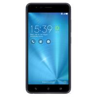 Asus Zenfone 3 Zoom Pouch, Sleeve, PDair Flip Case Cover Folio Wallet