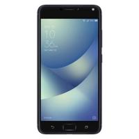 Asus Zenfone 4 Max Pro Case, Pouch, Sleeve, PDair Flip Case, Holster