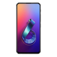Looking for style and convenience Asus Zenfone 6 case to best protect your Asus Zenfone 6? As a trusted name when it comes to phone protection and accessories, you will find everything you need to keep your Asus Zenfone 6 protected from scratches and othe