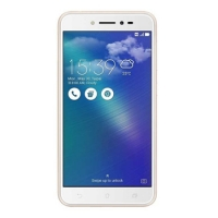 Asus Zenfone Live Case, Pouch, Sleeve, PDair Flip Case Cover Wallet