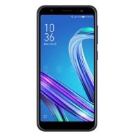 Looking for style and convenience Asus Zenfone Max (M1) case to best protect your Asus Zenfone Max (M1) ZB556KL? As a trusted name when it comes to phone protection and accessories, you will find everything you need to keep your Asus Zenfone Max (M1) prot