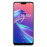 Looking for style and convenience Asus Zenfone Max Pro (M2) case to best protect your Asus Zenfone Max Pro (M2)? As a trusted name when it comes to phone protection and accessories, you will find everything you need to keep your Asus Zenfone Max Pro (M2)