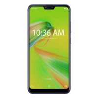 Looking for style and convenience Asus Zenfone Max Shot case to best protect your Asus Zenfone Max Shot? As a trusted name when it comes to phone protection and accessories, you will find everything you need to keep your Asus Zenfone Max Shot protected fr