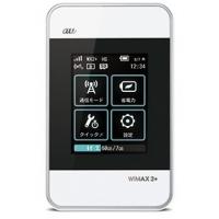 au UQ Wi-Fi WALKER WiMAX 2 plus HWD15 レザーケース :: PDair 横開きタイプ | 縦開きタイプ