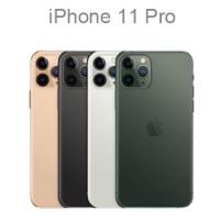 au by KDDI iPhone 11 Pro レザーケース : PDair 横開きタイプ | 縦開きタイプ