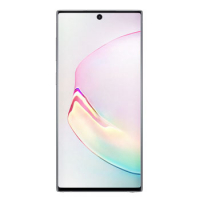 au by KDDI Samsung Galaxy Note 10 Plus レザーケース : PDair 横開きタイプ | 縦開きタイプ
