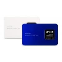 au by KDDI Speed Wi-Fi NEXT WX01 レザーケース : PDair 横開きタイプ | 縦開きタイプ