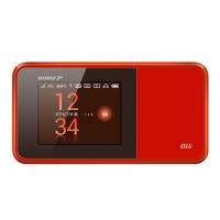 au Speed Wi-Fi NEXT W03 HWD34 レザーケース : PDair 横開きタイプ | 縦開きタイプ
