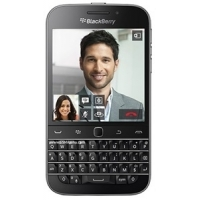 Looking for style and convenience BlackBerry Classic case when it comes to protect your BlackBerry Classic? As a trusted name when it comes to phone protection and accessories, you will find everything you need to keep your BlackBerry Classic protected fr
