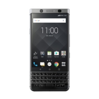 Looking for style and convenience BlackBerry KEYone case when it comes to protect your BB Keyone? As a trusted name when it comes to phone protection and accessories, you will find everything you need to keep your BlackBerry Keyone protected from scratche