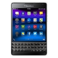 Looking for style and convenience BlackBerry Passport (AT&T) case to best protect your BlackBerry Passport (AT&T)? As a trusted name when it comes to phone protection and accessories, you will find everything you need to keep your BlackBerry Passp