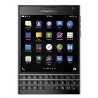 Looking for style and convenience BlackBerry Passport case to best protect your BlackBerry Passport? As a trusted name when it comes to phone protection and accessories, you will find everything you need to keep your BlackBerry Passport protected from scr