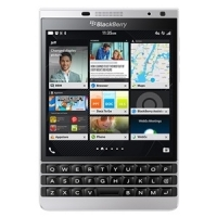 Looking for style and convenience BlackBerry Passport Silver Edition case to best protect your BB Passport Silver Edition? As a trusted name when it comes to phone protection and accessories, you will find everything you need to keep your BlackBerry Passp