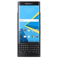 Looking for style and convenience BlackBerry Priv case when it comes to protect your BB Priv? As a trusted name when it comes to phone protection and accessories, you will find everything you need to keep your BlackBerry Priv protected from scratches and