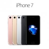 DoCoMo iPhone 7 レザーケース : PDair 横開きタイプ | 縦開きタイプ