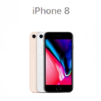 DoCoMo iPhone 8 レザーケース : PDair 横開きタイプ | 縦開きタイプ