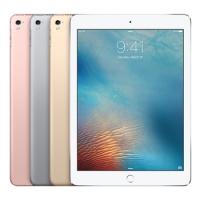 DoCoMo iPad Pro 9.7 レザーケース : PDair 横開きタイプ | 縦開きタイプ
