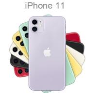 DoCoMo iPhone 11 レザーケース : PDair 横開きタイプ   縦開きタイプ
