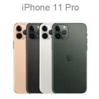DoCoMo iPhone 11 Pro レザーケース : PDair 横開きタイプ   縦開きタイプ
