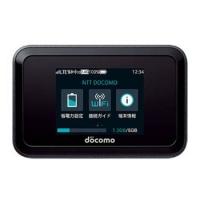DoCoMo Wi-Fi STATION HW-01H レザーケース : PDair 横開きタイプ | 縦開きタイプ