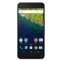 Google Phone