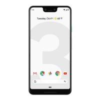 Looking for style and convenience Google Pixel 3 XL case to best protect your Google Pixel 3 XL? As a trusted name when it comes to phone protection and accessories, you will find everything you need to keep your Google Pixel 3 XL protected from scratches
