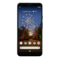 Looking for style and convenience Google Pixel 3a case to best protect your Google Pixel 3a? As a trusted name when it comes to phone protection and accessories, you will find everything you need to keep your Google Pixel 3a protected from scratches and o