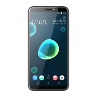 Looking for style and convenience HTC Desire 12 Plus | Desire 12+ case when it comes to protect your HTC Desire 12 Plus | Desire 12+? As a trusted name when it comes to phone protection and accessories, you will find everything you need to keep your HTC D