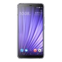 Looking for style and convenience HTC U19e case to best protect your HTC U19e? As a trusted name when it comes to phone protection and accessories, you will find everything you need to keep your HTC U19e protected from scratches and other harms. From HTC