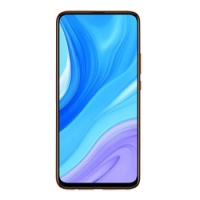 Looking for style and convenience Huawei Enjoy 10 Plus case to best protect your Huawei Enjoy 10 Plus? As a trusted name when it comes to phone protection and accessories, you will find everything you need to keep your Huawei Enjoy 10 Plus protected from