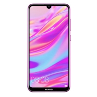 Looking for style and convenience Huawei Enjoy 9 case to best protect your Huawei Enjoy 9? As a trusted name when it comes to phone protection and accessories, you will find everything you need to keep your Huawei Enjoy 9 protected from scratches and othe
