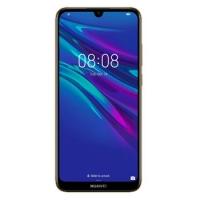 Looking for style and convenience Huawei Enjoy 9e case to best protect your Huawei Enjoy 9e? As a trusted name when it comes to phone protection and accessories, you will find everything you need to keep your Huawei Enjoy 9e protected from scratches and o