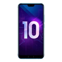 Looking for style and convenience Huawei Honor 10 case to best protect your Huawei Honor 10? As a trusted name when it comes to phone protection and accessories, you will find everything you need to keep your Huawei Honor 10 protected from scratches and o