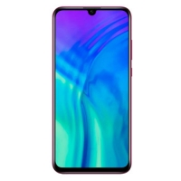 Looking for style and convenience Huawei Honor 20i case to best protect your Huawei Honor 20i? As a trusted name when it comes to phone protection and accessories, you will find everything you need to keep your Huawei Honor 20i protected from scratches an