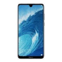Looking for style and convenience Huawei Honor 8X Max case to best protect your Huawei Honor 8X Max? As a trusted name when it comes to phone protection and accessories, you will find everything you need to keep your Huawei Honor 8X Max protected from scr