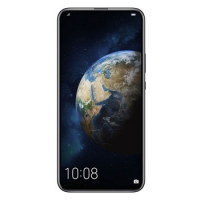 Looking for style and convenience Huawei Honor Magic 2 case to best protect your Huawei Honor Magic 2? As a trusted name when it comes to phone protection and accessories, you will find everything you need to keep your Huawei Honor Magic 2 protected from