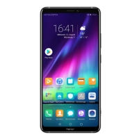 Looking for style and convenience Huawei Honor Note 10 case to best protect your Huawei Honor Note 10? As a trusted name when it comes to phone protection and accessories, you will find everything you need to keep your Huawei Honor Note 10 protected from