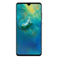 Looking for style and convenience Huawei Mate 20 case to best protect your Huawei Mate 20? As a trusted name when it comes to phone protection and accessories, you will find everything you need to keep your Huawei Mate 20 protected from scratches and othe