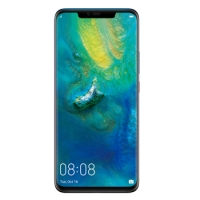 Looking for style and convenience Huawei Mate 20 Pro case to best protect your Huawei Mate 20 Pro? As a trusted name when it comes to phone protection and accessories, you will find everything you need to keep your Huawei Mate 20 Pro protected from scratc