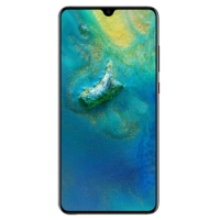 Looking for style and convenience Huawei Mate 20 X case to best protect your Huawei Mate 20 X? As a trusted name when it comes to phone protection and accessories, you will find everything you need to keep your Huawei Mate 20 X protected from scratches an