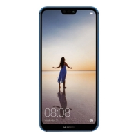 Looking for style and convenience Huawei nova 3e case to best protect your Huawei nova 3e? As a trusted name when it comes to phone protection and accessories, you will find everything you need to keep your Huawei nova 3e protected from scratches and othe